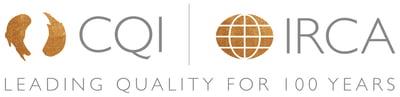 CQI_Centenary_Logo_High-res